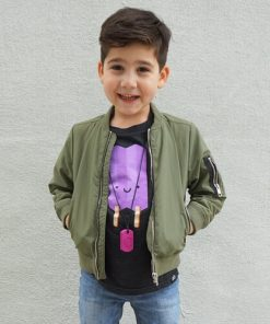 ark-therapeutic-bijtketting-super-star-boy