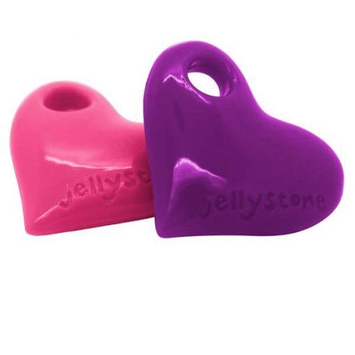 jellystone-hart-kauwketting