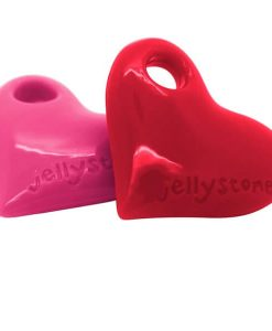 jellystone-hart-bijtketting