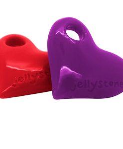 jellystone-hart