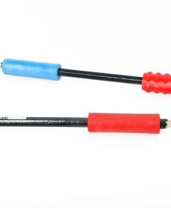 chewbuddy-tubes-grip