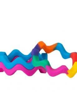 kauwarmband-chewigem-wave
