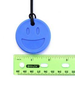 ark-bijtketting-smiley-face-maat