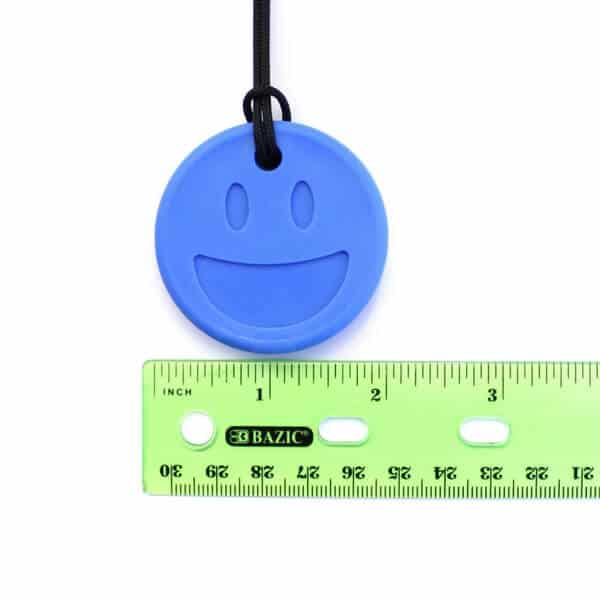 ark-bijtketting-smiley-face-maat