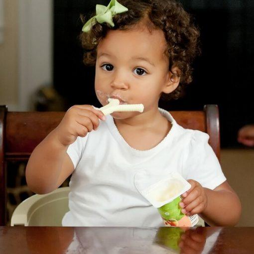 ark kauwproduct y-chew eten