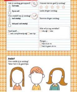 gezinnig-slaapklets-deel-2-pagina-smile