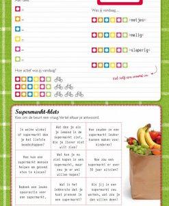 gezinnig-tafelklets-pagina-supermarkt-klets