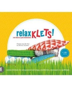 Gezinnig relaxklets