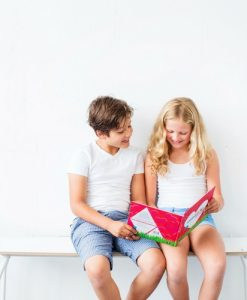 vriendenklets-vriendenboekje-van-gezinnig