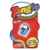 Tangle classic junior