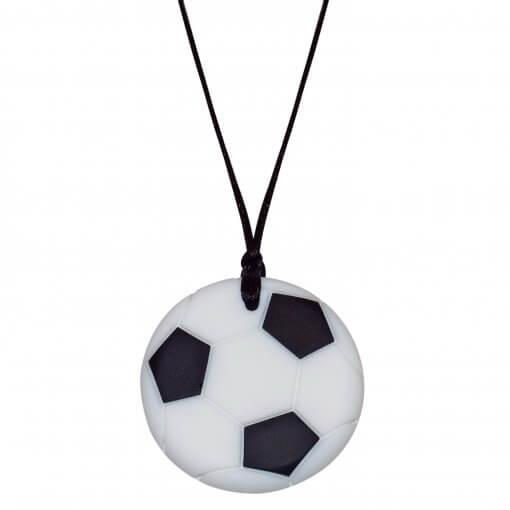 Munchables Soccer Ball