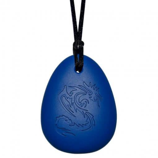 Munchables_Dragon_donker-blauw
