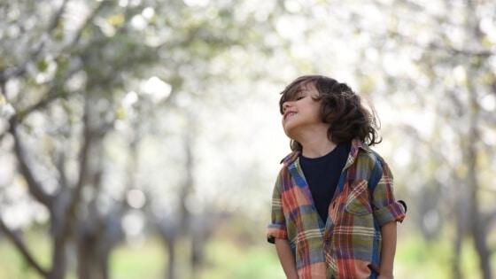 Thuis omgaan met autisme: 6 tips