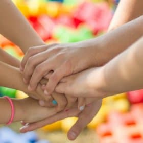 Tips om autisme uit te leggen