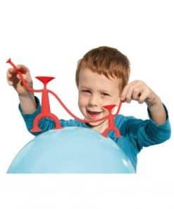Moluk Oogi sensorisch speelgoed