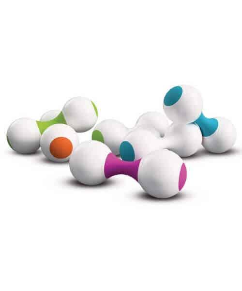 Flexicule Fat Brain Toys fidget