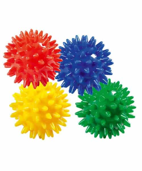 Goki Pom-Pon massage bal