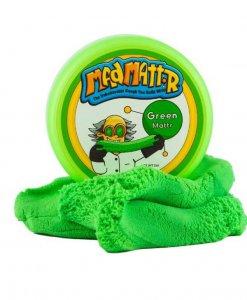 Madmattr potje kleur groen
