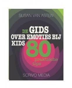 de gis over emoties bij kids 80 praktische tips