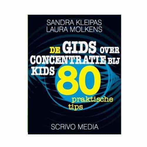 de gis over concentratie bij kids 80 praktische tips