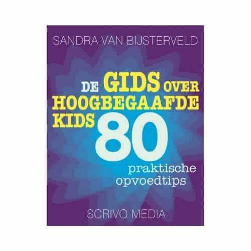 de gis over hoogbegaafde kids 80 praktische tips