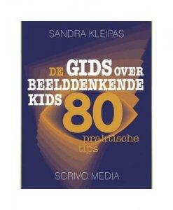 de gis over beelddenkende kids 80 praktische tips