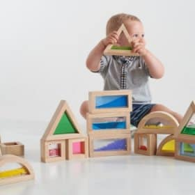 Problemen met de zintuigen; Producten die de zintuigen ondersteunen; Problemen met sensorische integratie verwerking