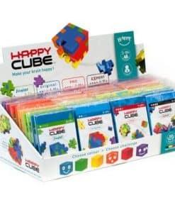 happy cube expert