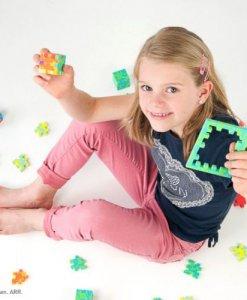 happy cube pro speelgoed