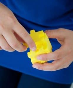 happy cube speelgoed