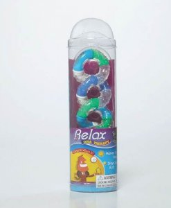 speelgoed Tangle Relax Therapy