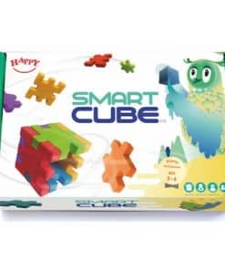 Smart Cube van Happy Cube