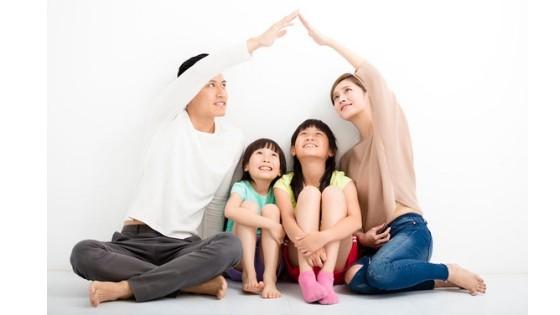 Samenwerken met je kind kan de oplossing zijn bij het opvoeden van een gevoelig kind met driftbuien.