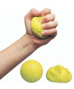 Knead-A-Ball