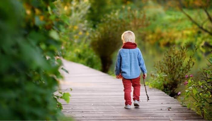 Hooggevoelig of hoogsensitief kind; hsp; Kenmerken en tips bij het opvoeden