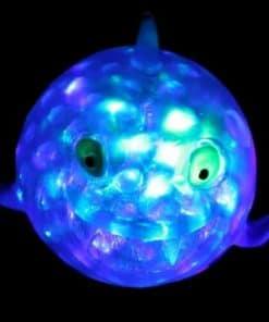Squeezy Sea Fun met verlichting