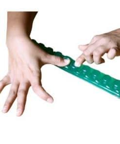 Caterpinch fidget speelgoed