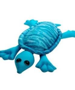 Manimo Verzwaringsknuffel Schildpad