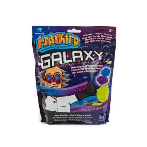 MadMattr Galaxy set