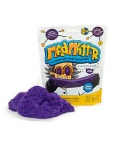 MadMattr purple paradise