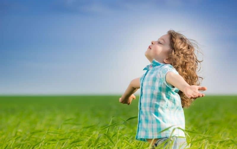 Overprikkeling voorkomen; Symptomen overprikkeling + tips voor HSP, ASS, ADHD