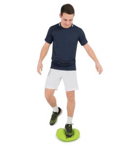wiebelkussen balansbal