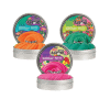 Crazy Aaron Scentsory putty