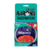 Crazy Aaron's Thinking Putty Ghostwriters