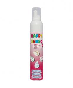 Happy Senso Artist sweetness