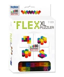 Flex Puzzler XL Breinbreker