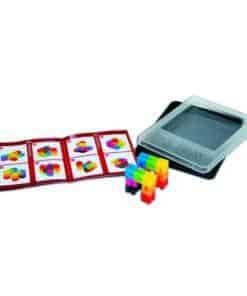Flex Puzzler XL Breinbreker educatief speelgoed
