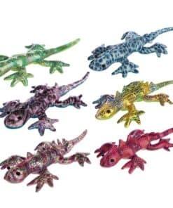 zanddier salamander