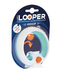 loopy looper
