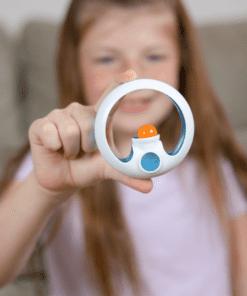 loopy looper fidget speelgoed